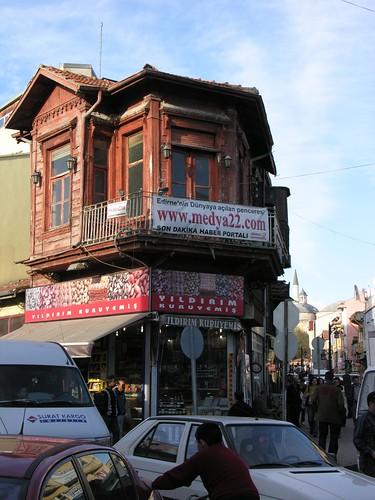 2335668713 3a33efdc35 Edirne (Drinápoly)