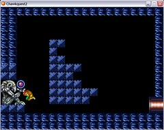 metroid-2 (chawkquest2) Tags: teaser metroid