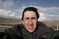 It was even windier in the South Bay! (jakerome) Tags: california man delete10 delete9 delete5 delete2 losangeles delete6 delete7 jacob save3 delete3 save7 save8 delete delete4 save save2 save4 save5 save6 southbay playadelrey jakepix cm2008highlights delete8turuhi