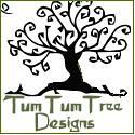 tumtumtreedesigns