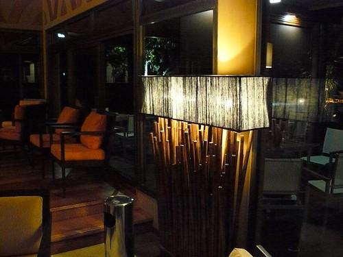 Hotel Tieti Beach Resort #4