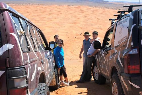MERZOUGA-SAHARA-2008 597