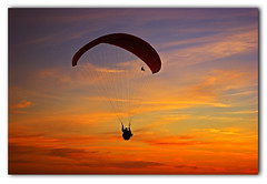 3-2086 Paragliding in Le Havre France      Yama Parat  Parapendio  over 9 000 views (Rolye) Tags: sunset sky france colors beautiful sport clouds photoshop wonderful vent soleil fly flying yahoo google fantastic flyer colours superb wind pentax shots live gorgeous air flight www images best havre technorati  extraordinaire normandie msn paragliding paraglider aol baidu thebest coucherdesoleil parachute courant parapente lehavre planer       supershot yahoophotos remarquable mywinners k10d pentaxk10d platinumphoto  theunforgettablepictures platinumheartaward parapentiste parapentist paraglididing goldstaraward rolye llovemypics flickrlovers taggalaxycom francenormandielehavre