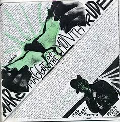 sspage10 (Toby Gibson) Tags: marcrude socialspit kingsroadcafe socialsuicide terrymarine sandiegopunk northparklionsclub