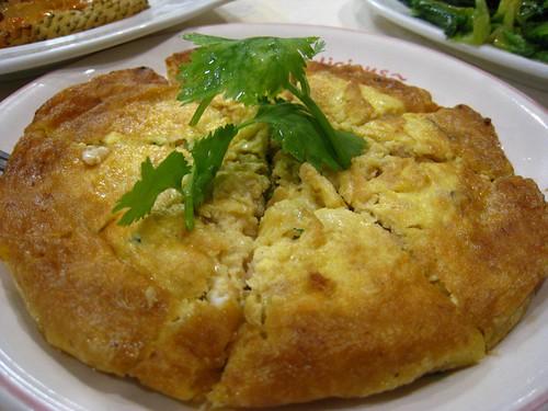 Chye Poh Omelette.JPG
