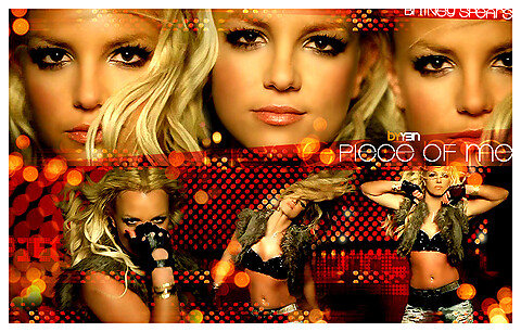 063 britney spears: piece of me by http://www.fickr.com/photos/y3nreloaded agrega!!