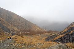autumn-mohsen moossavi (9) (Mohsen MoossaviZadeh) Tags: iran  mashhad khorasan  torghabeh