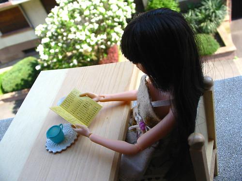 [Momoko] Hanako et Sélénée news p3 2464239234_cb83d1db8b