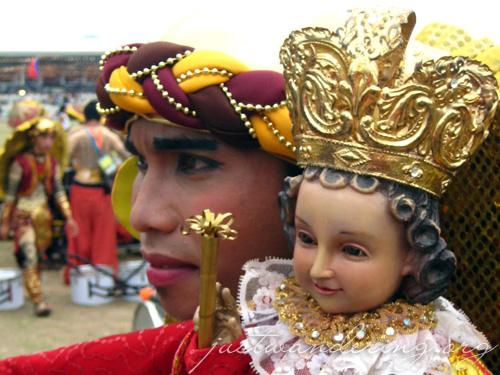 Aliwan Fiesta 2008 20