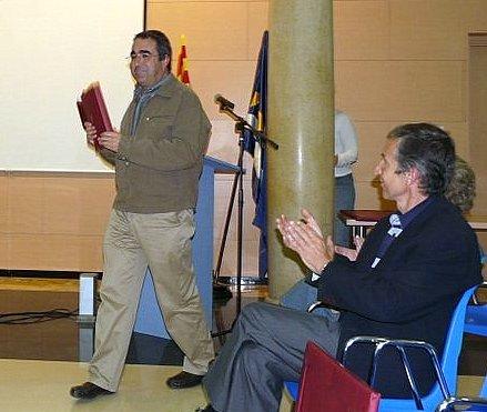Josep Cros