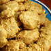 Joey's Banana Cookies