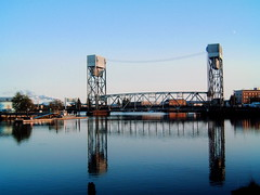 Hoquiam (jc.winkler) Tags: washington hoquiam