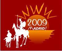 Logo de WWW2009