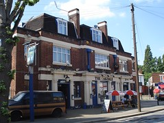 Picture of Oakdale Arms, N4 1NP