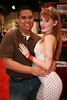 IMG_5597 - Me & Faye Reagan (Anime Nut) Tags: erotica ela eroticala animenut fayereagan
