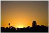 20080605 (Sherwan™) Tags: nature nikon flickr raw erbil lightroom kurd sherwan hewler irbil d40x کوردستان