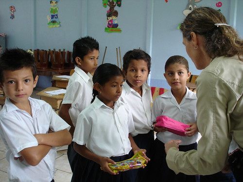 Extensión- 6. Festival Internacional de Matemática, Palmares, Costa Rica