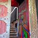 Tibet-5523 - Potala Palace Door