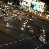 momentum . (YENTHEN) Tags: nikon taiwan taichung grd ricohgrd d80 yenthen