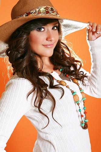 Ilse Contreras