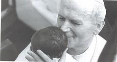 Juan Pablo II Magno. El hombre