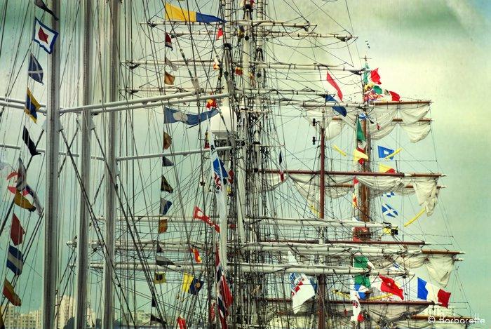 2008-07-09 Armada