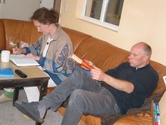Klarheit und Guete 7 2008 13