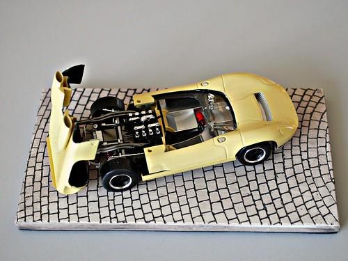 Lola MK2 Sloter Classics pre-serie (by delfi_r)