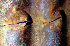 Image623 (fotobuff) Tags: abstract art rust fotobuff cffaa