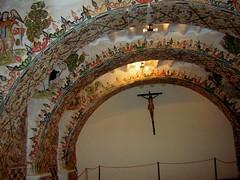 Cusco's Monasterio de Santa Catalina