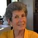 Nancy Ruth Fischer Smith