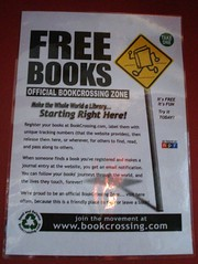 Picture of Category Free Books