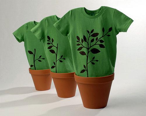 2720329930 ca9a919511 o 70 camisetas para quem tem atitude verde