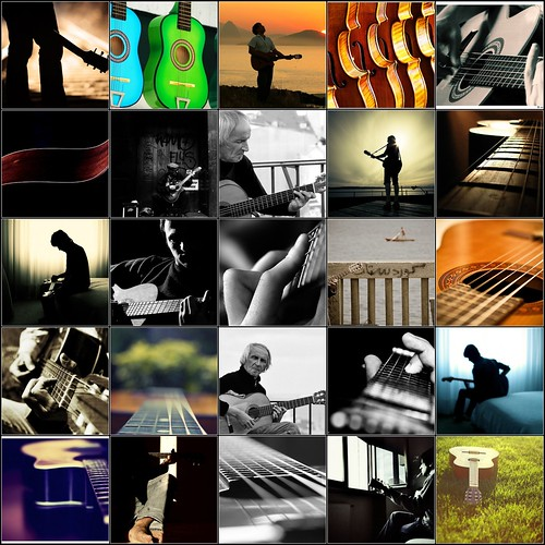 photography love pictures. Guitar + Photography  Love
