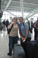 Heathrow Terminal 5 before flight2 (1)