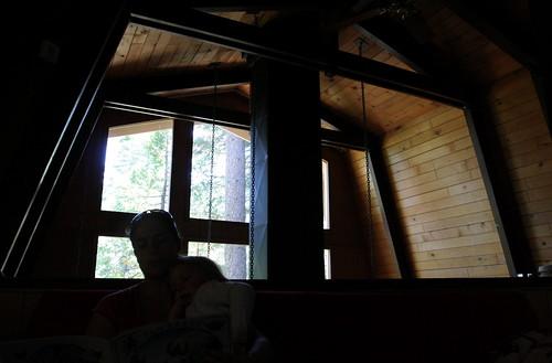 indoorscabin