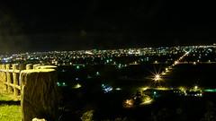 05.楓林楩??鳥瞰花蓮夜景 (5)