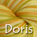 Doris-text