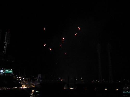 Reds v Astros 031