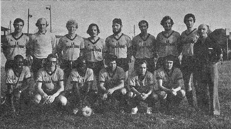 laval 1973