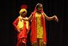 gbbsm04 (Charnjit) Tags: india kids dance newjersey indian culture celebration punjab pha cultural noor bhangra punjabi naaz giddha gidha bhagra punjabiculture bhanga tajindertung philipsburgnj