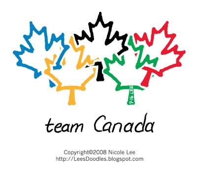 2008_08_16_team_canada