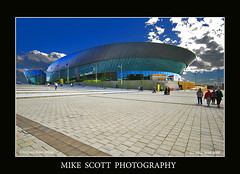 LIVERPOOL-ECHO-ARENA-MSP0000124 (MIKE SCOTT2) Tags: sky water clouds liverpool images arena albertdock mikescott fantasticphotography echoarena mikescottphotography