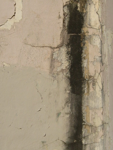 Why Are My Cement Steps Pulling Away From My House? | EHow