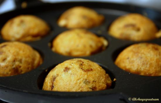 batatas_cooking