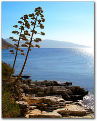 Agia Efthimia, Kefalonia
