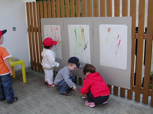 dani paints2
