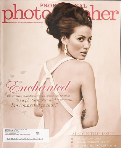 ProfessionalPhotographerCoverSept2008.jpg