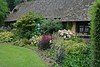 Le Clos du Coudray (fgb3358) Tags: france flower fleur garden jardin normandie normandy favoritegarden