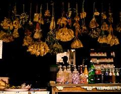 shop (mrrlane) Tags: asia south hill east tribe laos buddism lao pdr luang prabang lahu
